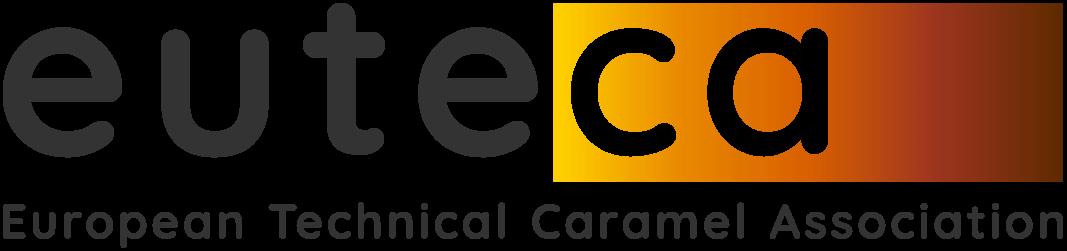 Euteca